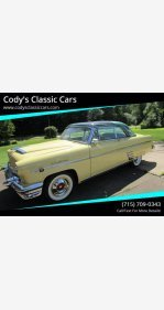 1954 Mercury Monterey for sale 101317188