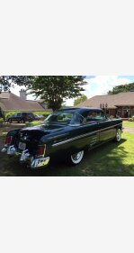 1954 Mercury Monterey for sale 101337217