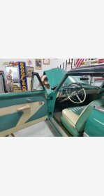1954 Mercury Monterey for sale 101375654
