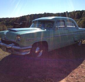 1954 Mercury Monterey for sale 101393380