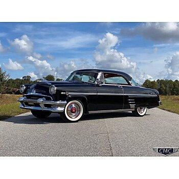 1954 Mercury Monterey for sale 101396565