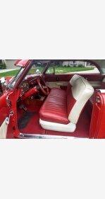 1954 Mercury Monterey for sale 101400046