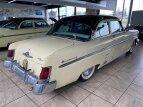 1954 Mercury Monterey for sale 101402906