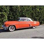 1954 Mercury Monterey for sale 101448348