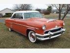 1954 Mercury Monterey for sale 101560775
