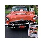 1954 Mercury Monterey for sale 101599639