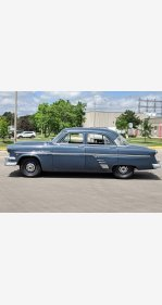 1954 Meteor Other Meteor Models for sale 101163938