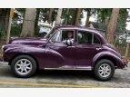 1954 Morris Minor for sale 101423301