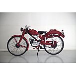1954 Moto Guzzi Cardellino for sale 200615808