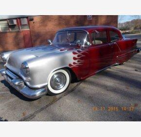 1954 Oldsmobile 88 for sale 100823712