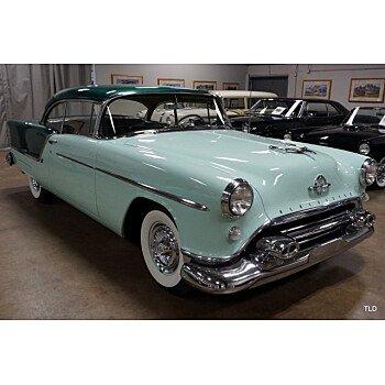 1954 Oldsmobile 88 for sale 101247806