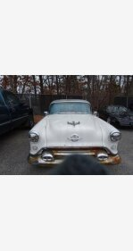 1954 Oldsmobile 88 for sale 101278298