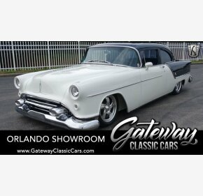 1954 Oldsmobile 88 for sale 101330800