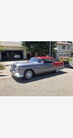 1954 Oldsmobile 88 for sale 101367430