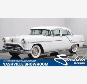1954 Oldsmobile 88 for sale 101404721