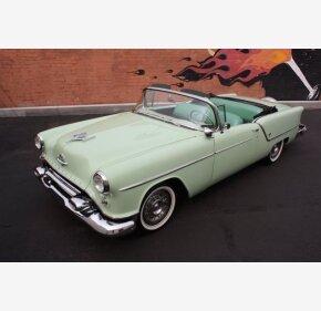 1954 Oldsmobile 88 for sale 101450755