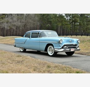 1954 Oldsmobile 88 for sale 101455341