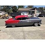 1954 Oldsmobile 88 for sale 101583557