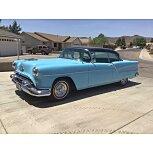 1954 Oldsmobile 88 for sale 101600676