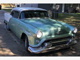 1954 Oldsmobile 88 Coupe for sale 101609218