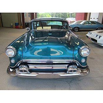 1954 Oldsmobile Ninety-Eight for sale 101005744