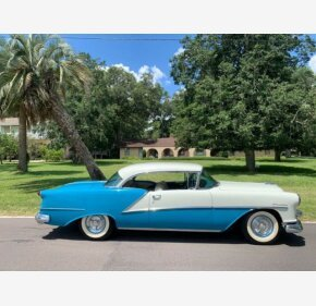 1954 Oldsmobile Ninety-Eight for sale 101423960