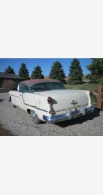 1954 Oldsmobile Other Oldsmobile Models for sale 101142293
