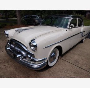 1954 Packard Cavalier for sale 101410972