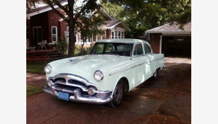 1954 Packard Clipper Series for sale 100900125