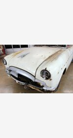 1954 Packard Other Packard Models for sale 101164756