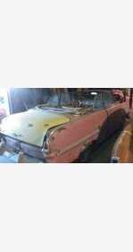 1954 Plymouth Belvedere for sale 100995505