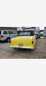 1954 Plymouth Belvedere for sale 101163153