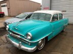 1954 Plymouth Belvedere for sale 101302253