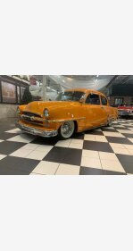 1954 Plymouth Savoy for sale 101214340