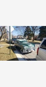 1954 Pontiac Chieftain for sale 101127370