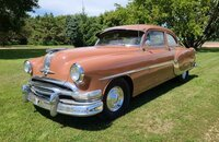 1954 Pontiac Chieftain for sale 101361775