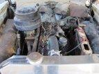 1954 Pontiac Chieftain for sale 101580702