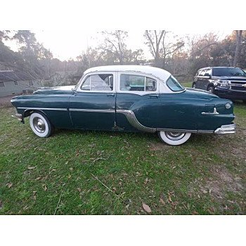 1954 Pontiac Chieftain for sale 101583478