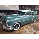 1954 Pontiac Chieftain for sale 101583569