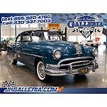 1954 Pontiac Chieftain for sale 101624421
