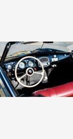 1954 Porsche 356 for sale 101121723