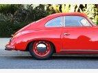 1954 Porsche 356 for sale 101455614
