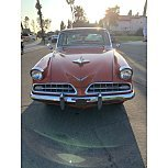 1954 Studebaker Champion for sale 101329954