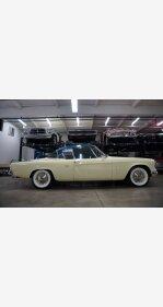 1954 Studebaker Commander for sale 101422938