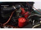 1954 Willys CJ-3B for sale 101477880