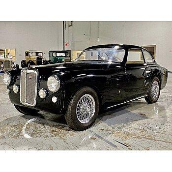 1955 Arnolt MG for sale 101574841