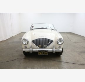 1955 Austin-Healey 100 for sale 101217759