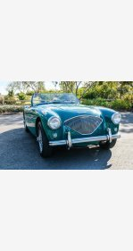 1955 Austin-Healey 100 4 BN1 for sale 101412780