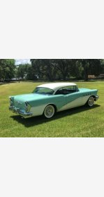 1955 Buick Century for sale 101205582
