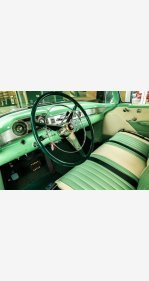 1955 Buick Century for sale 101290001